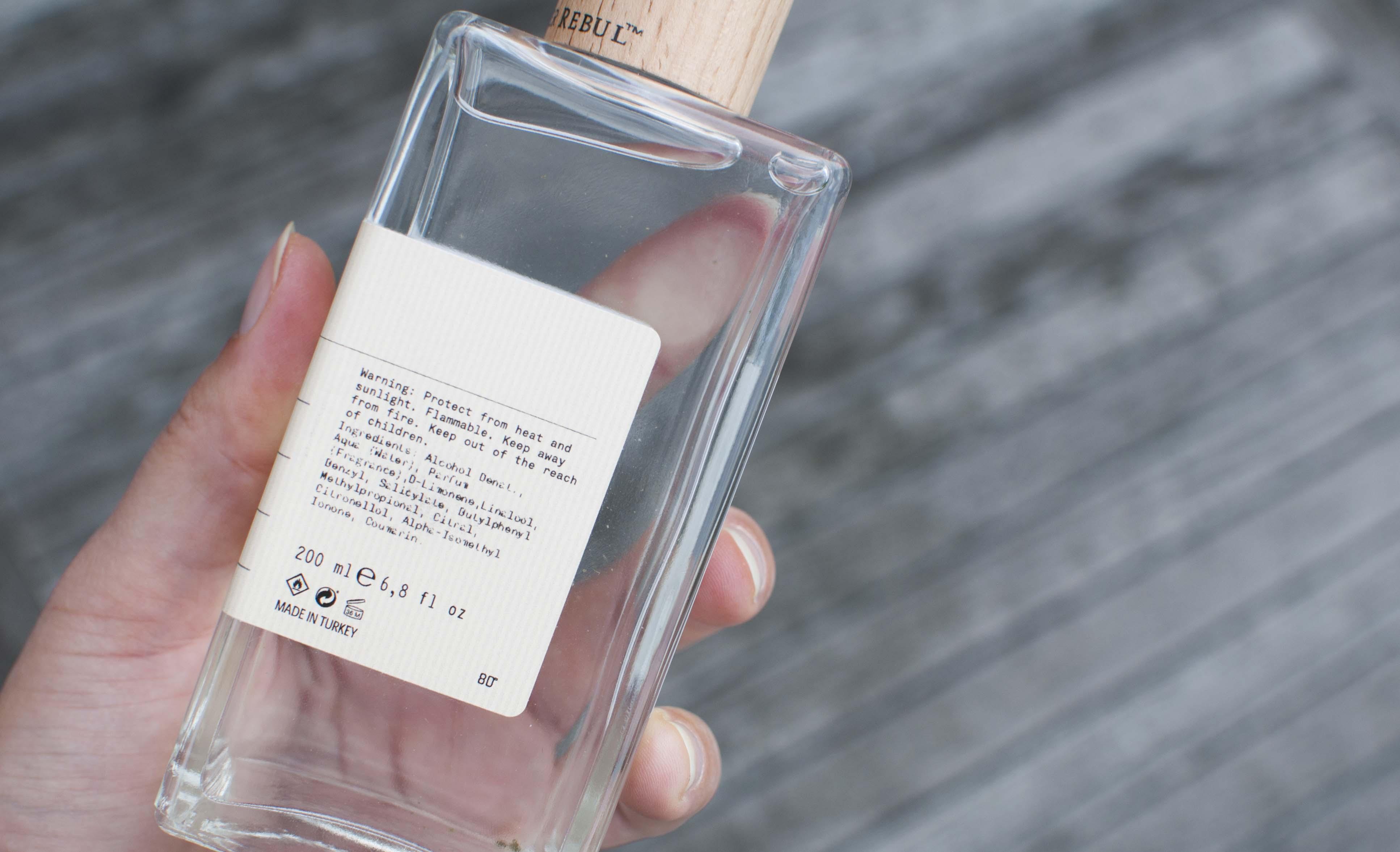 review atelier rebul eau de cologne jasmin mandarin
