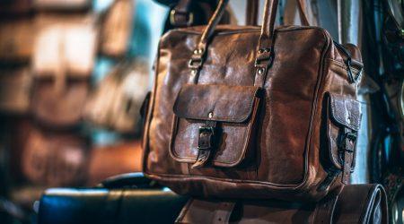fair trade handbags