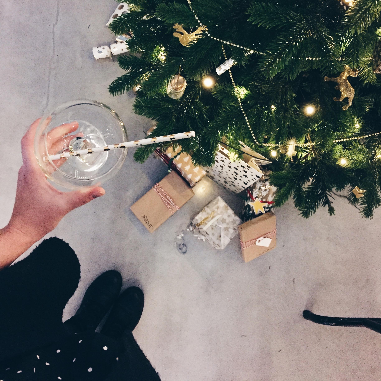 Instamonth december insta diary zolea