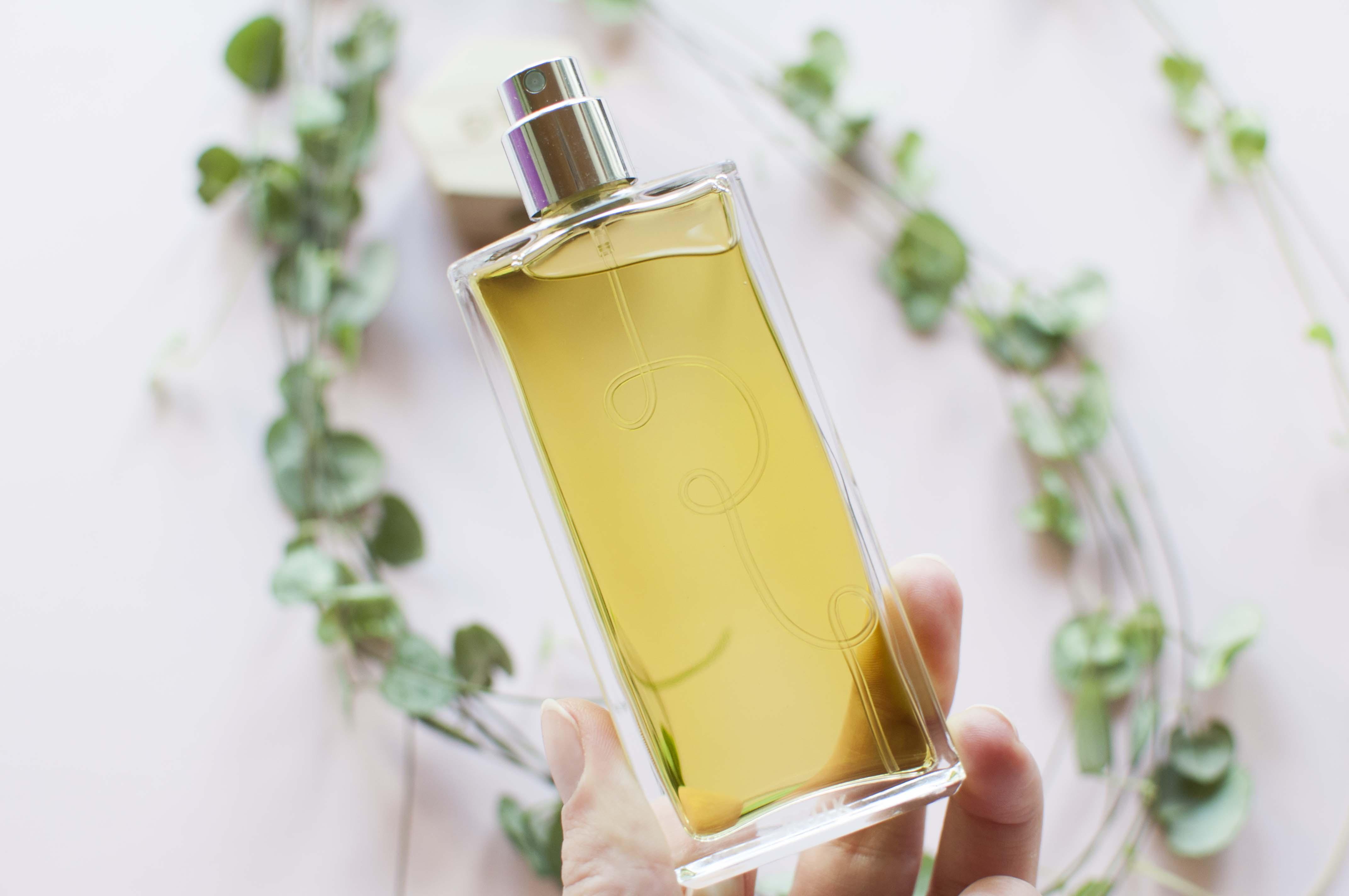 review Ruik Den parfum dam kerstboom_1
