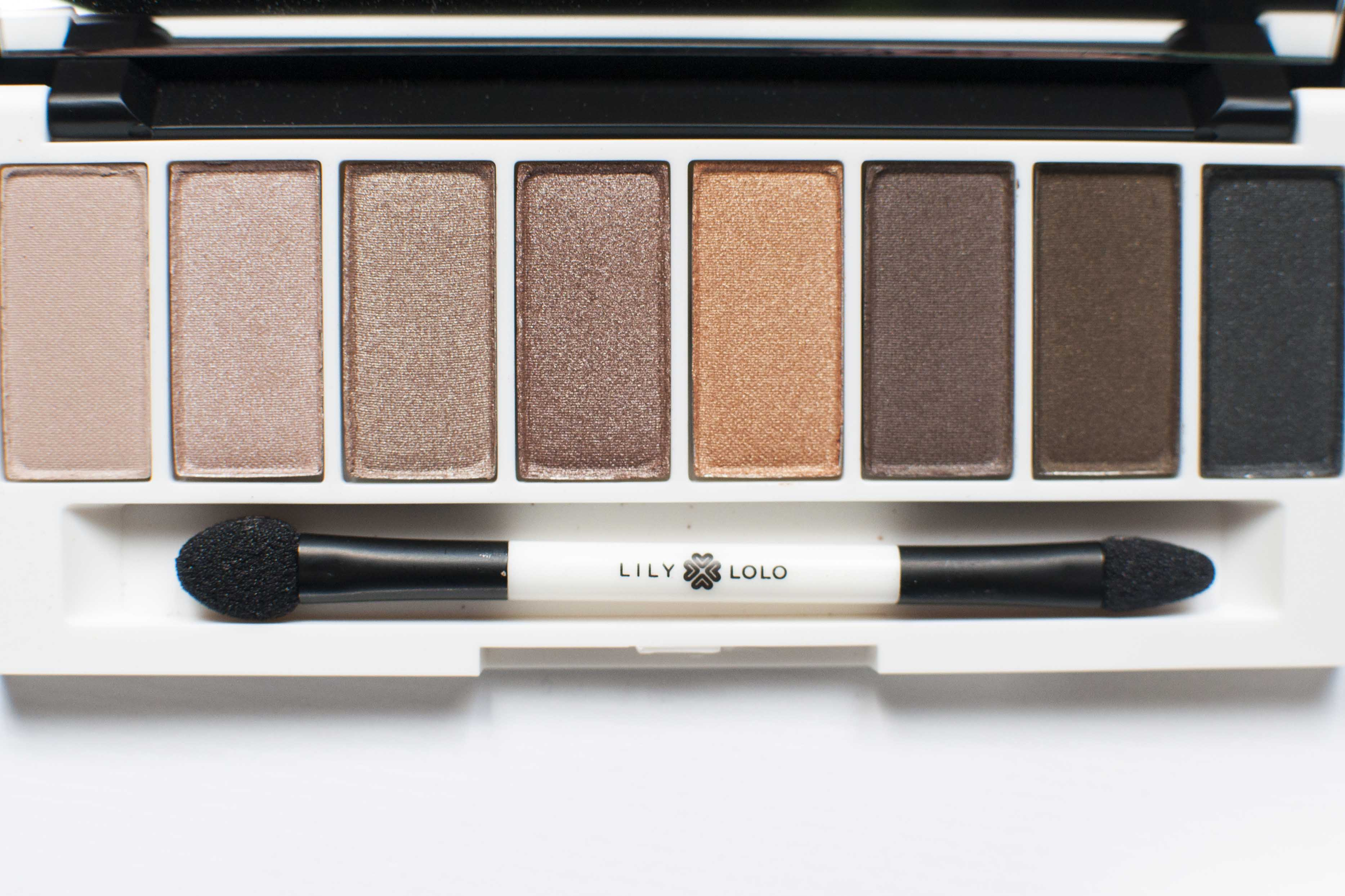 review Lily Lolo eyeshadow palette_1