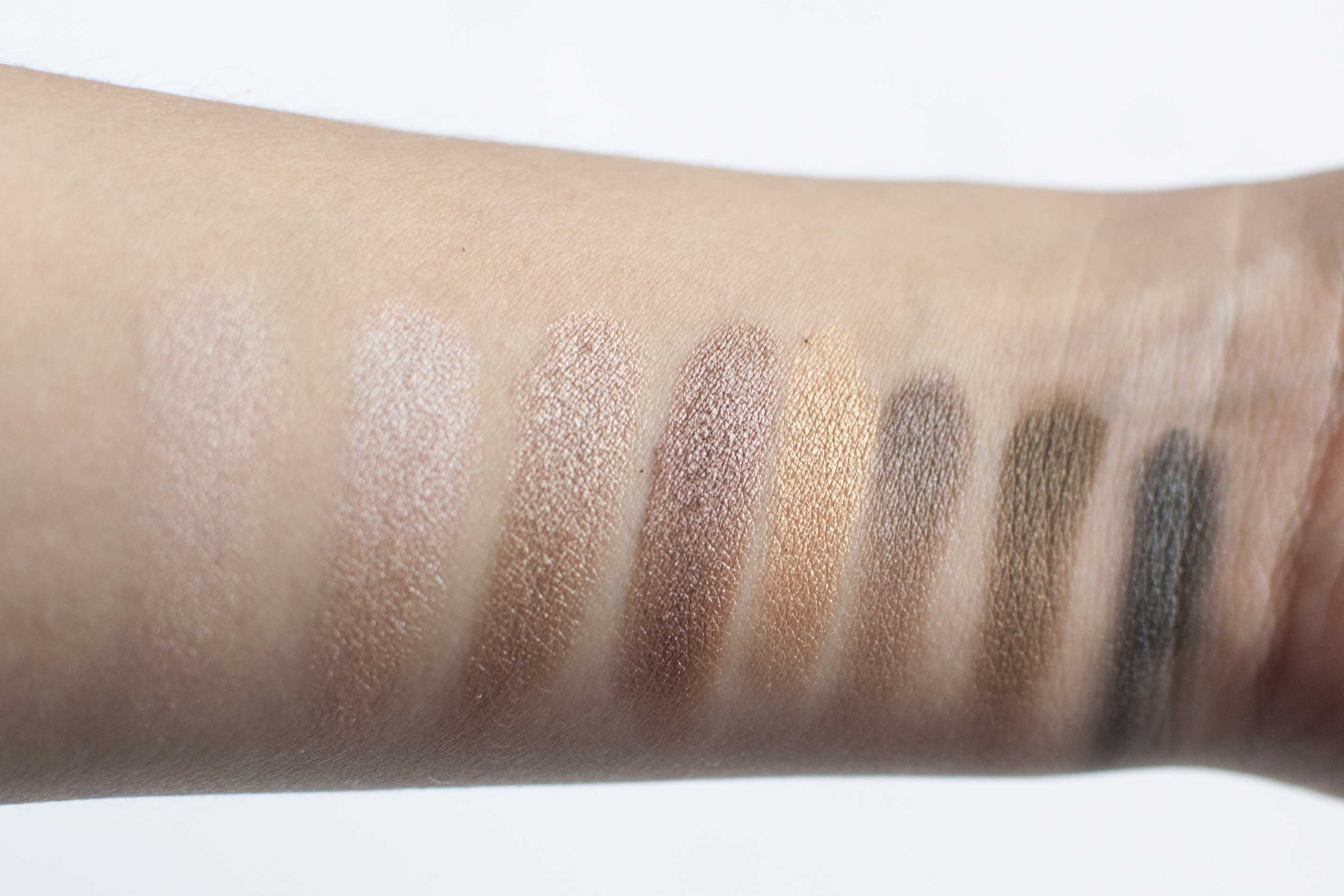 review Lily Lolo eyeshadow palette_2
