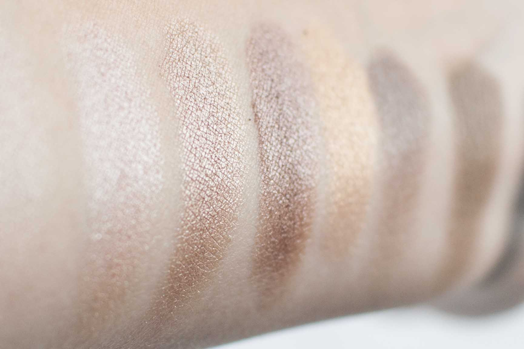 review Lily Lolo eyeshadow palette_3