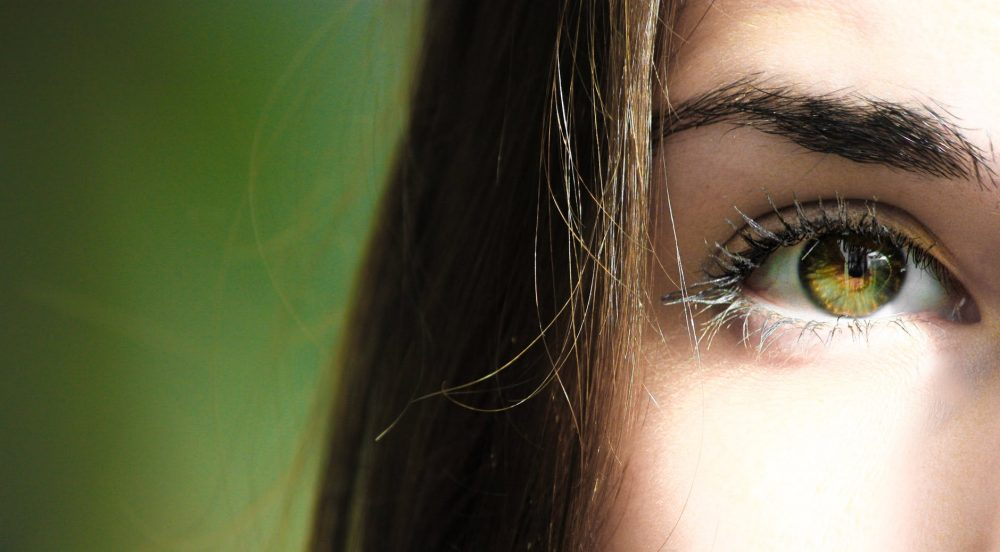 natural guide long lashes