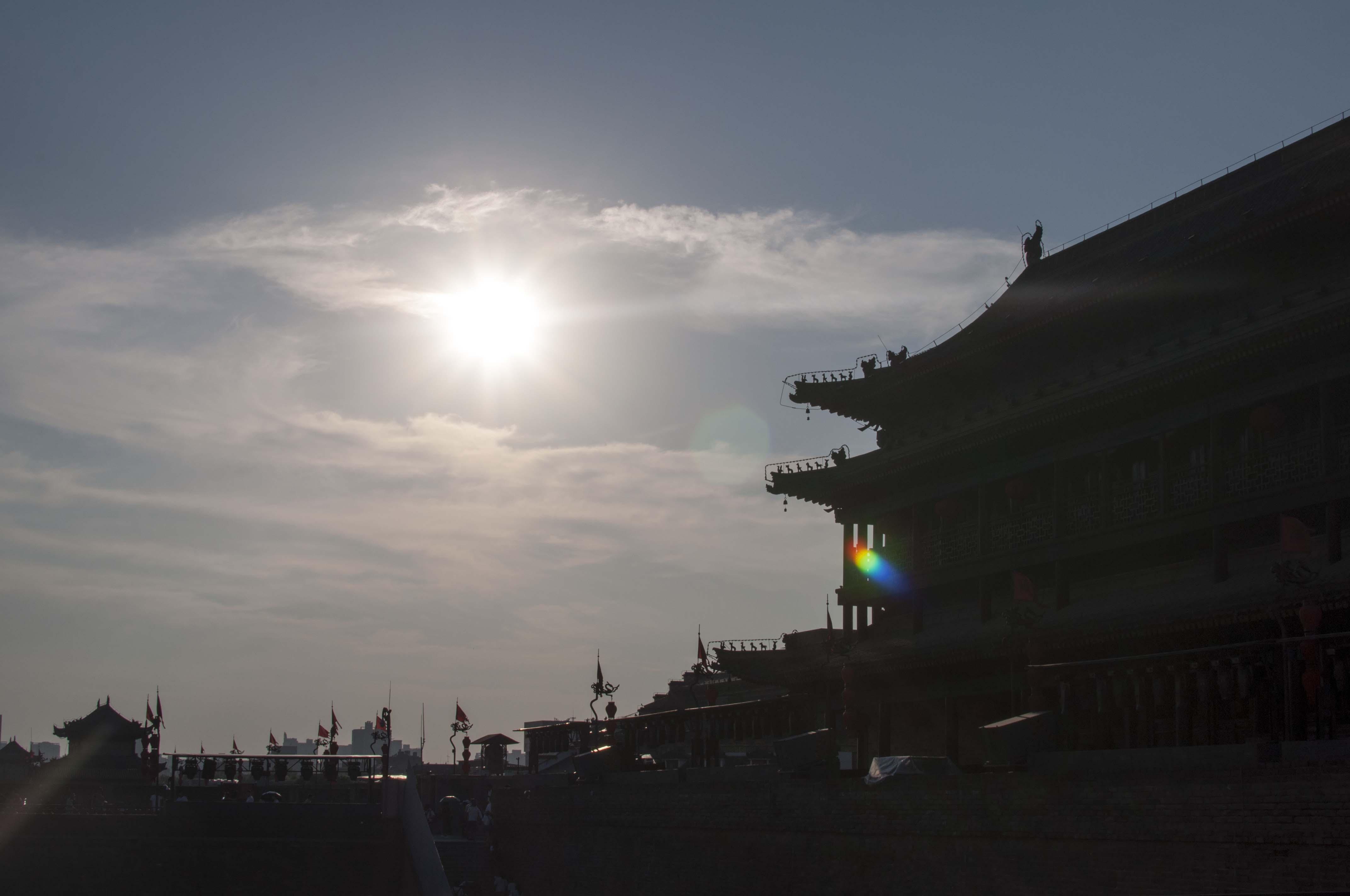 China 2018_59