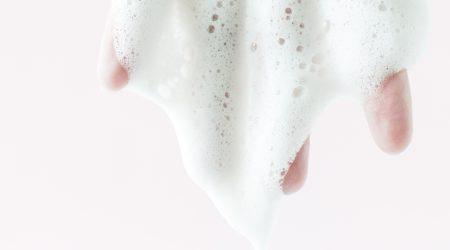 sulfaten in shampoo