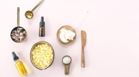Tussendoor ingredienten 2